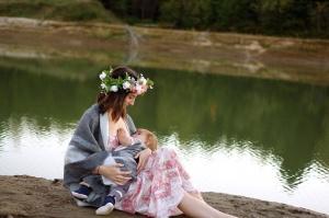 a csiklandozás segít a fogyásban)
