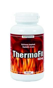 leghatékonyabb zsírégető tabletta)