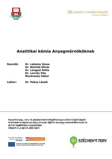 prizma fogyás 1. fázisa)