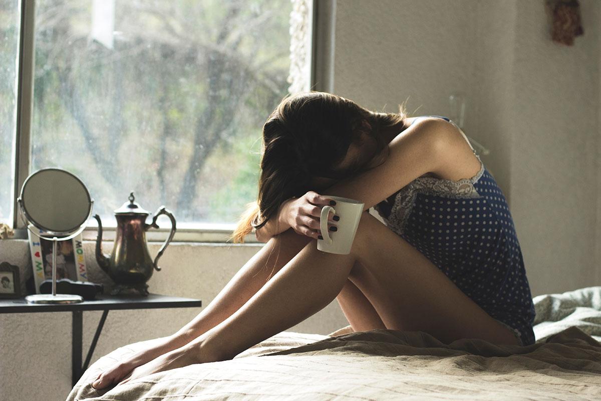 A gyors fogyás lehetséges mellékhatásai