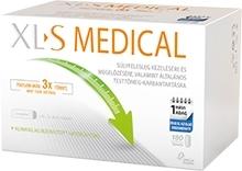 fogyókúrás gyógyszerek