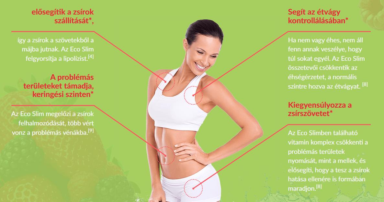 Málna kalória - Fogyókúra | Femina