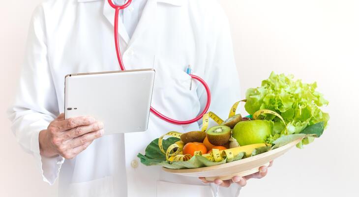 női egészségügyi módszerek a fogyáshoz