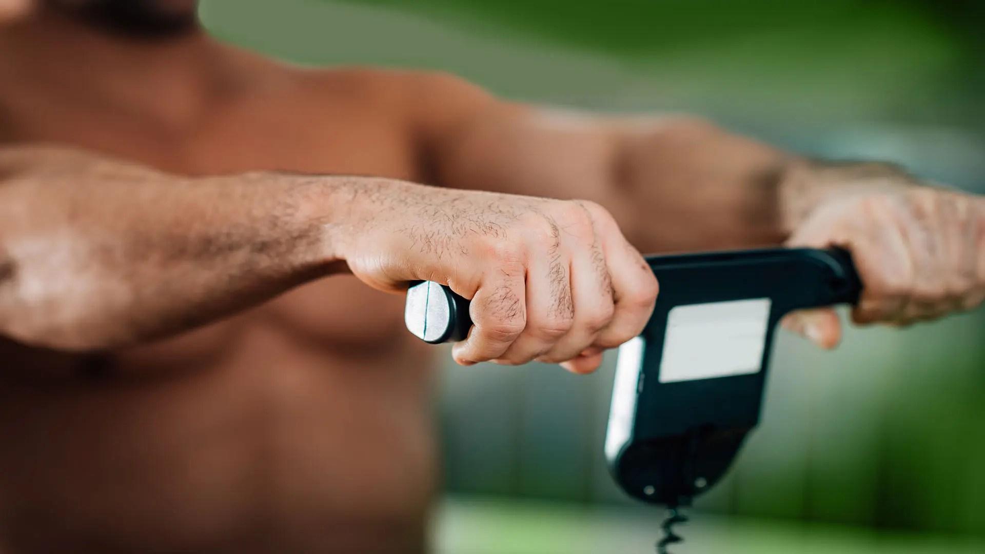 nyomon követheti a súlycsökkenést és a méréseket