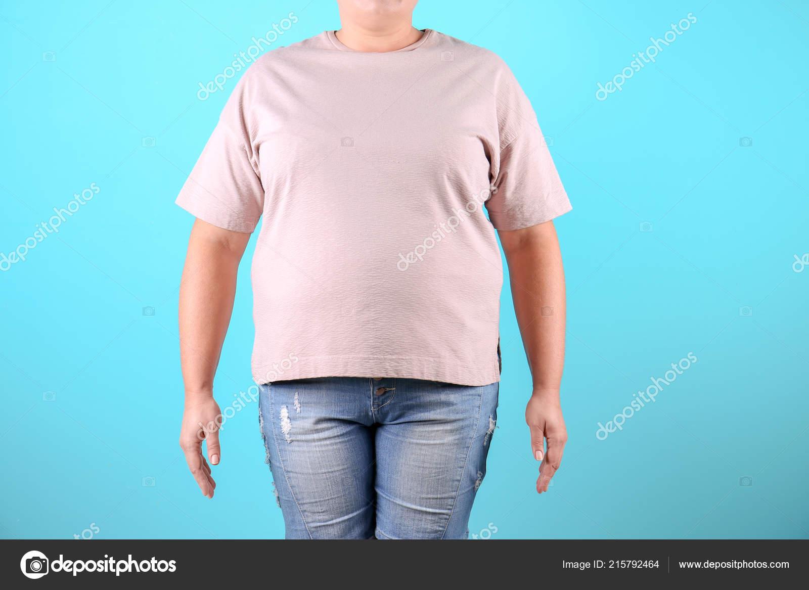 Pufók az arcod? Csak napi 1 perc, és vékonyabb lesz! – Így tüntesd el az almácskákat!