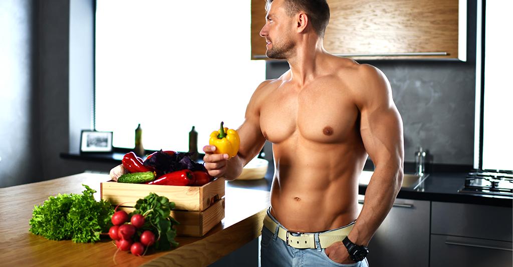 A vegán étrend segít a fogyásban és csökkenti az inzulinrezisztenciát