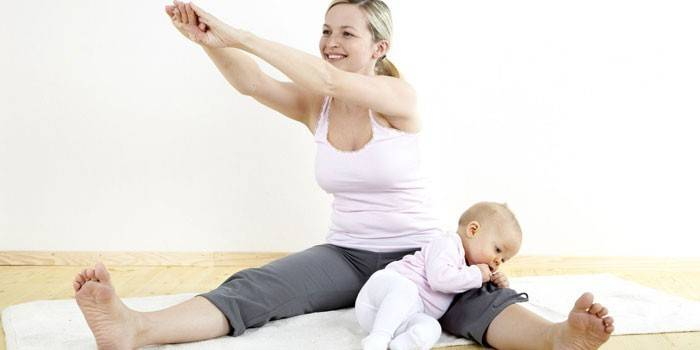 éget hasi zsír menopauza 4s fogyókúrás vélemények