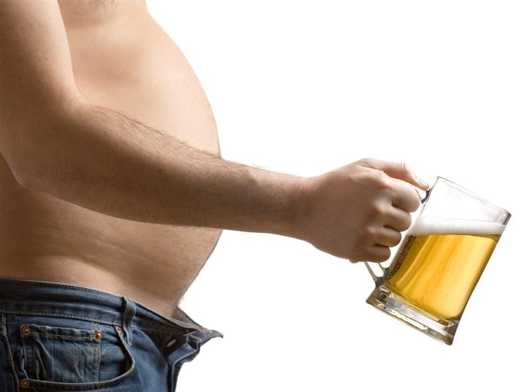 inni sört és lefogyni?
