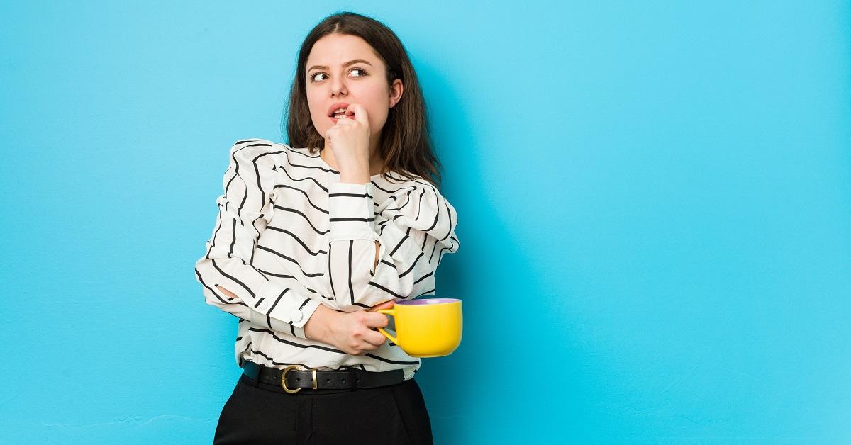 Fogyni akarok, de gyorsan - Mit tegyek? | Femcafe