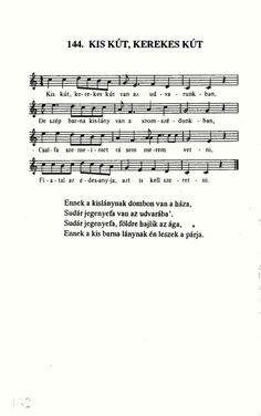 wiccan fogyás énekek)