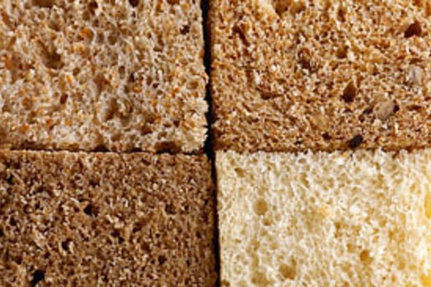 kenyér nélkül mennyit lehet fogyni