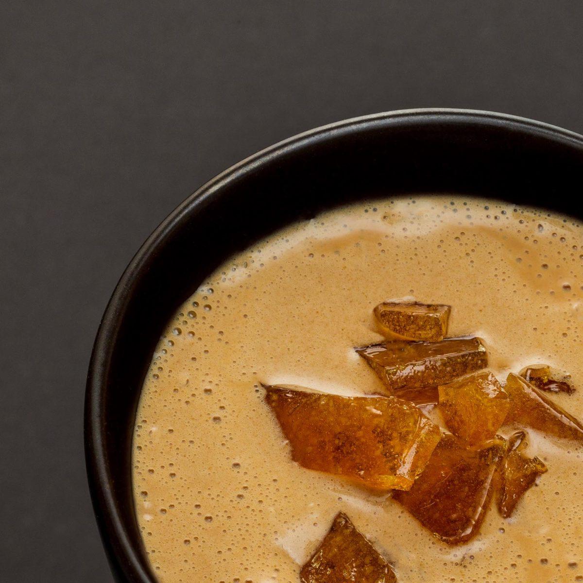 alacsony cukortartalmú desszertek a fogyáshoz