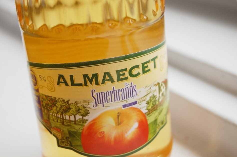 Almaecet-diéta: heti 2 kilótól megszabadít a filléres zsírfaló - Fogyókúra | Femina
