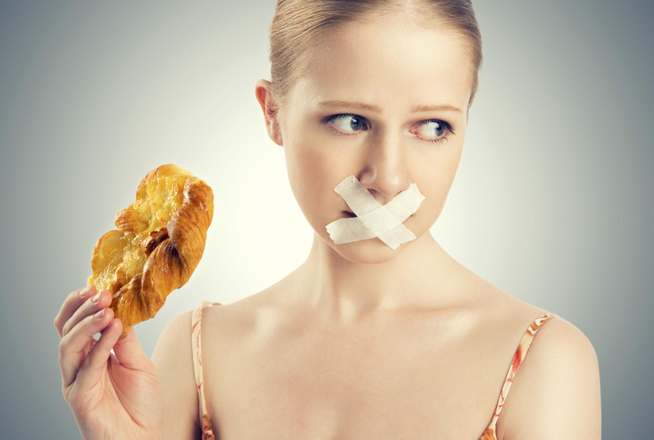 9 hét fogyni fehérje anyagcsere diéta