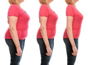 Lassú felszívódású szénhidrát diéta - Fogyókúra   Femina