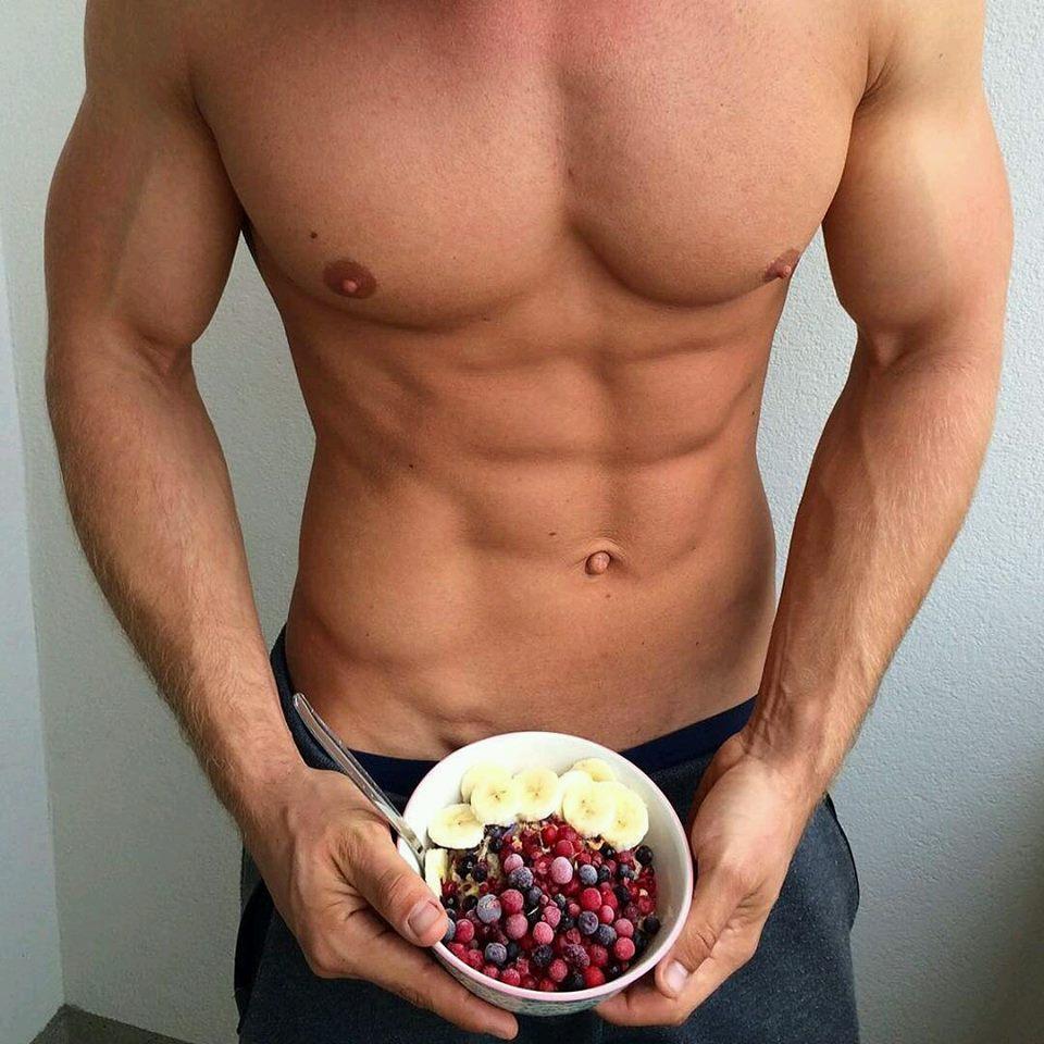 A hatékony zsírégetés elmélete és számításai | Clean Eating HU