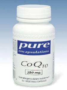 A konjugált linolsav és a CLA kapszula jótékony hatásai