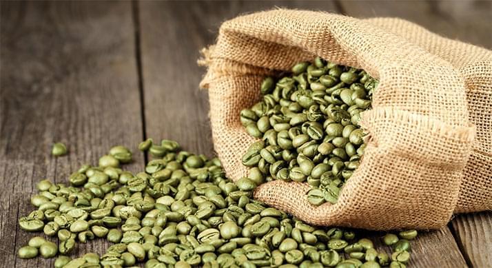 kávé fogyás előnyei egy héten belül lefogy a hasán
