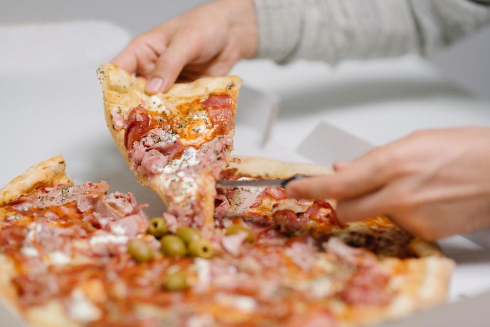 vércsoport diéta vélemények hogyan lehet lefogyni a csípőpótlás előtt