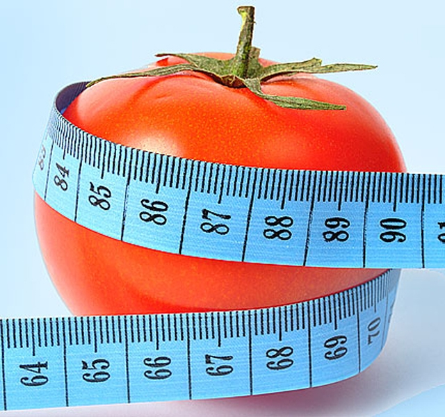 Egy kilós fogyás és teljes átalakulás titkai | Well&fit