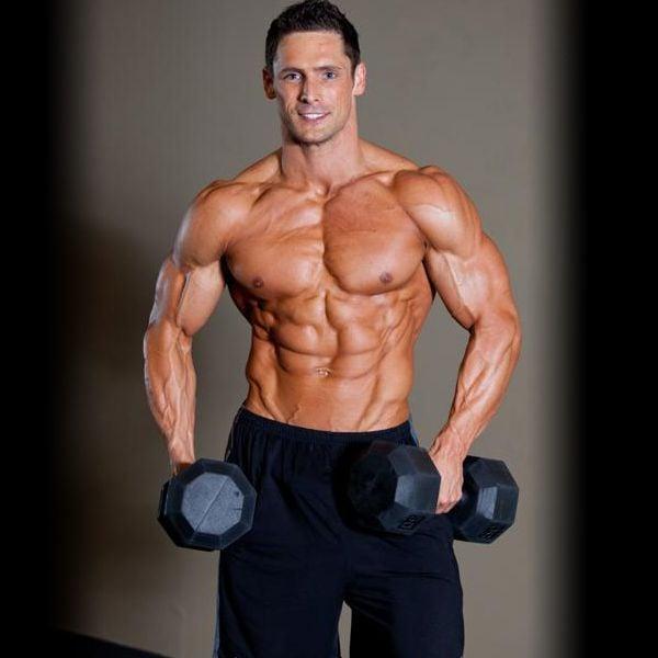 segít elégetni a testzsírt maximalizálja a zsírégetőt
