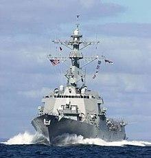 haditengerészet felesége lefogy
