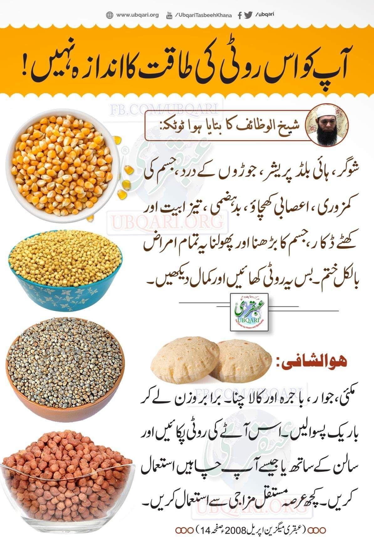 ubqari fogyás tippek