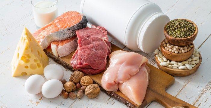 Hasznos tippek fogyókúrához