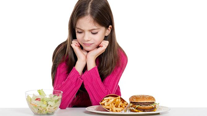 40 éves kor után nehezebb fogyni? (4. oldal)