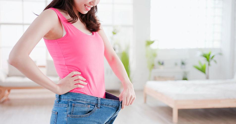 A tartós fogyás titka: 10 tanács a jojóeffektus ellen | Diéta és Fitnesz