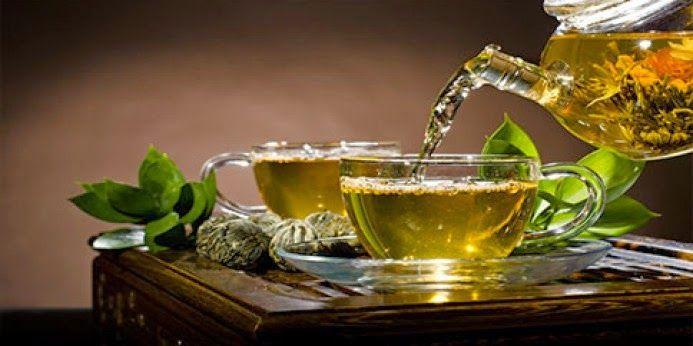 Ezt tudja a matcha tea | Clean Eating Magyarország