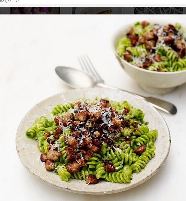jamie oliver egészséges receptek