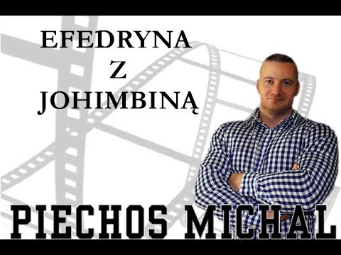 zsírégető z efedryna)