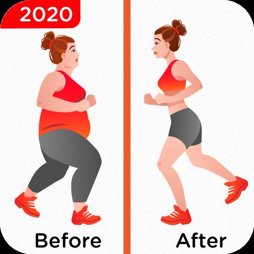 A zsírégetés tudományos szempontból a legjobb módja