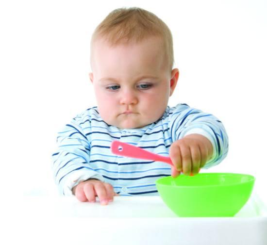 Jeff Rossen fogyás fogyás telített zsír