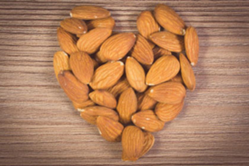 egészséges zsírok, amelyek jó a fogyáshoz)