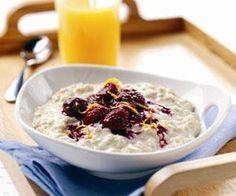 zabpehely reggeli diétás)