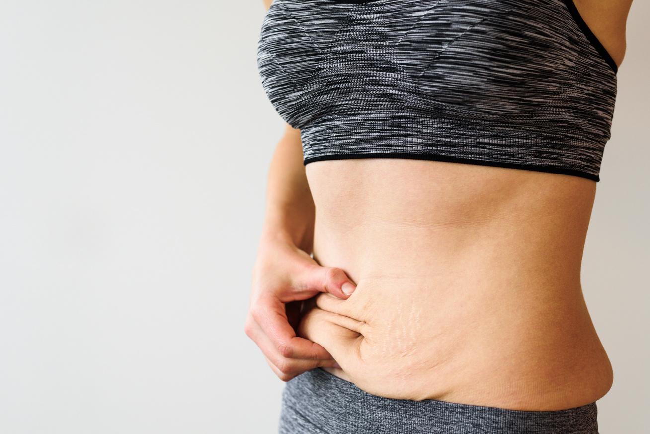 10 bevált módszer a fogyáshoz