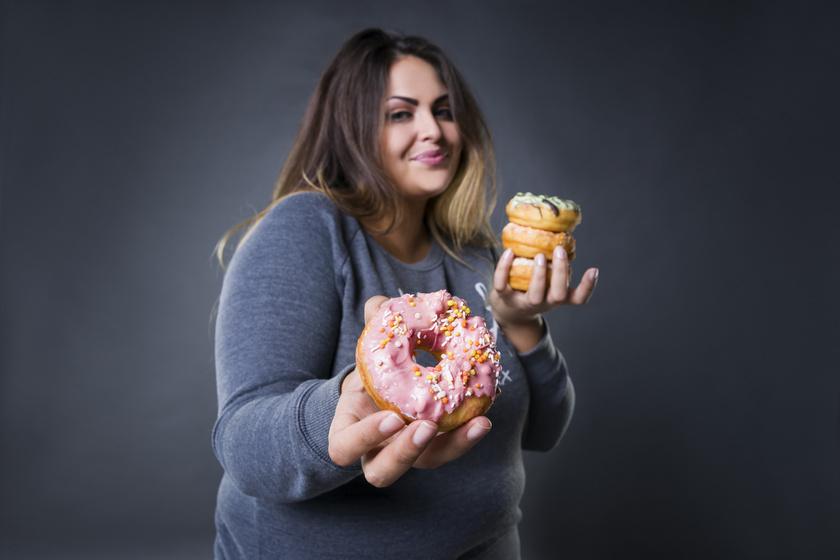 Csalónap és csaló étkezések – így csináld helyesen!