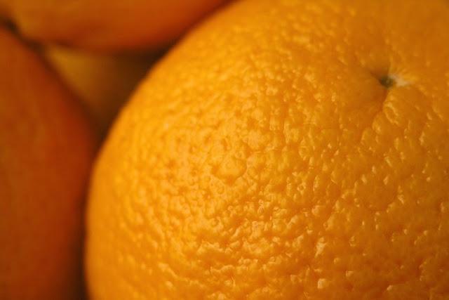 Tanulja meg a cellulit elleni hatékony küzdelmet
