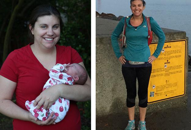 Motiváló fogyókúrás sikertörténetek