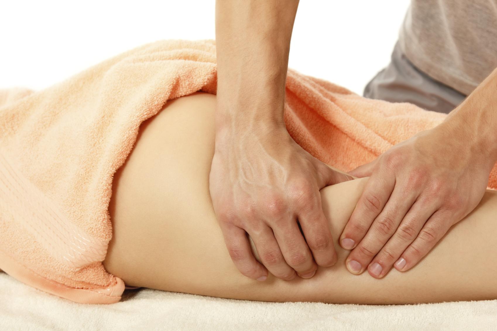 Emésztési zavar - Ismerje meg a tüneteket és a kezelési módokat