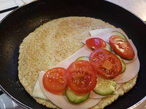 finom egészséges ételek)