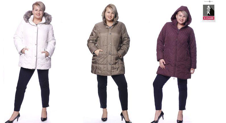karcsúsító női kabátok