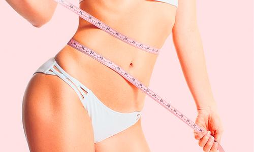 11 ok, amiért nem tudsz a hasadról fogyni | Well&fit