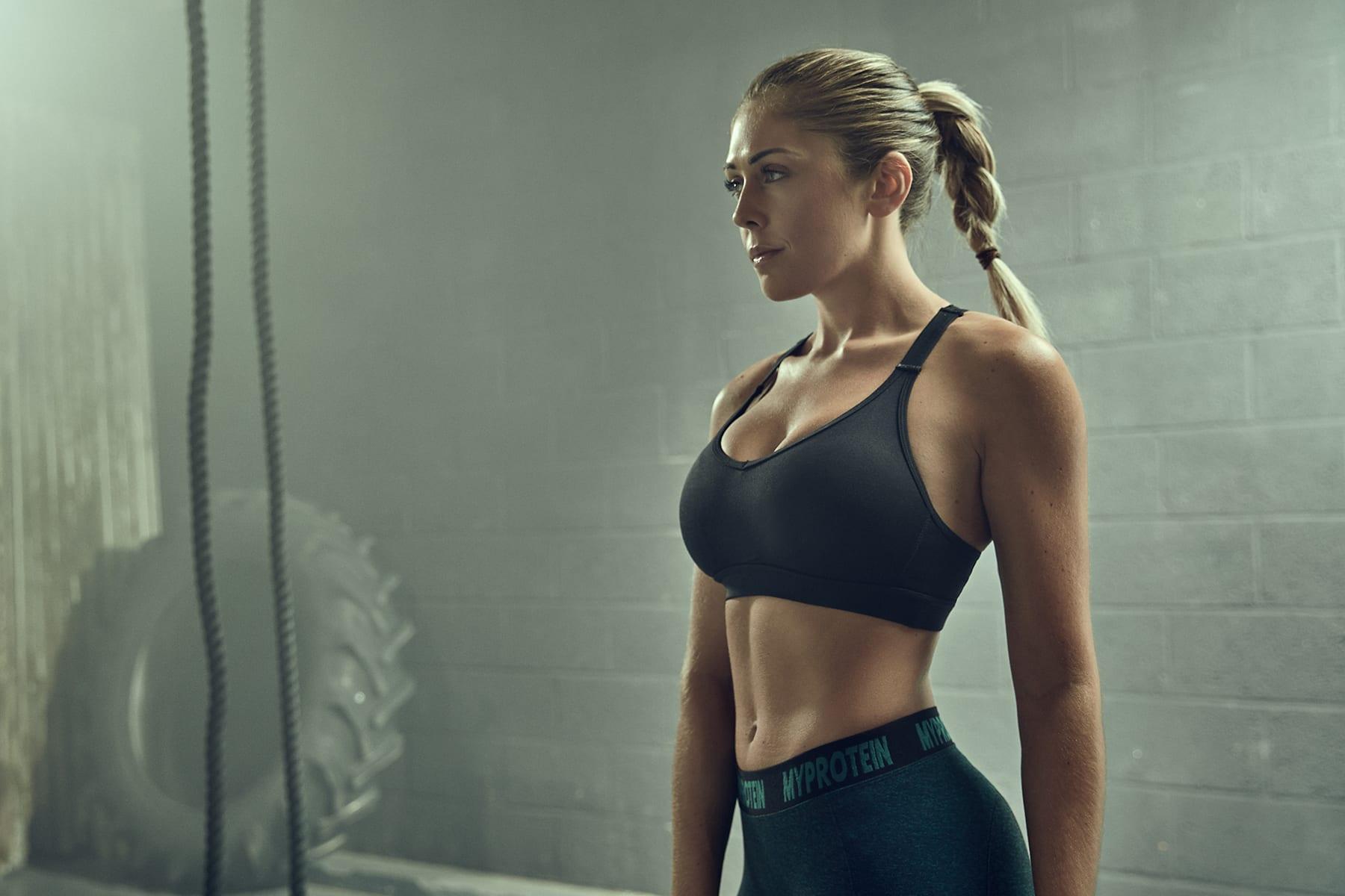 hogyan lehet lefogyni súlyokkal