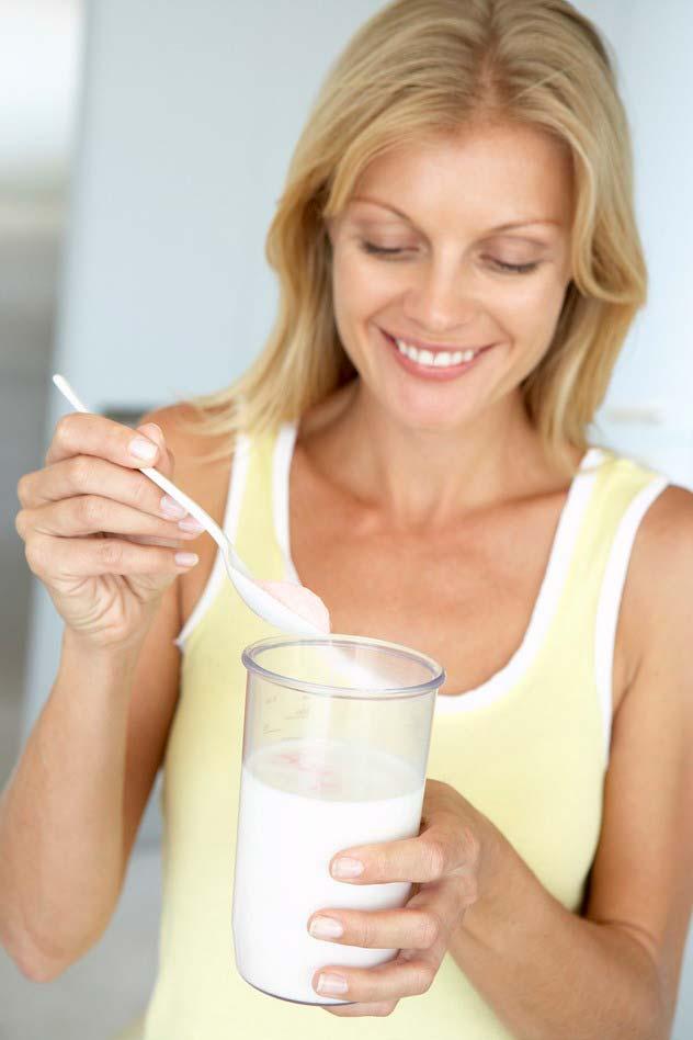 segíti a fogyás a fogyást?