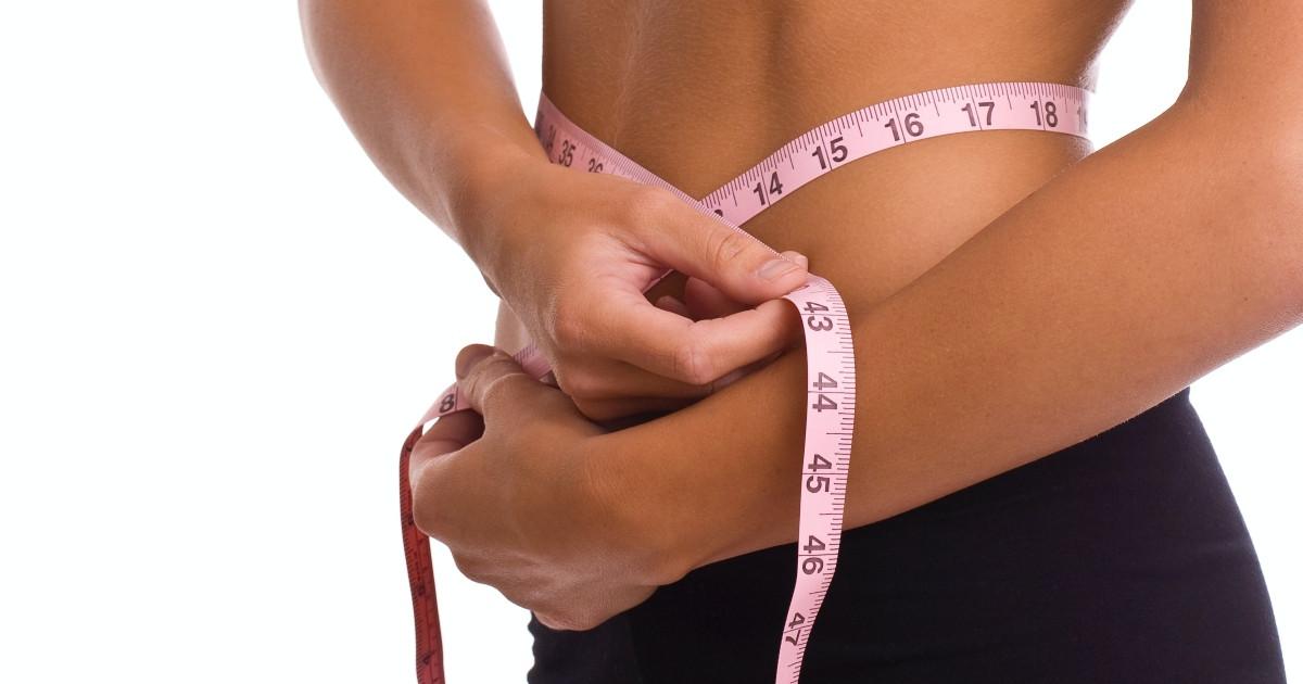 4 zsírégető vitamin, ami nélkülözhetetlen a fogyáshoz - Fogyókúra   Femina