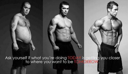 40 kilót fogytam 7 hónap alatt - Életem legjobb döntése volt | abisa.hu