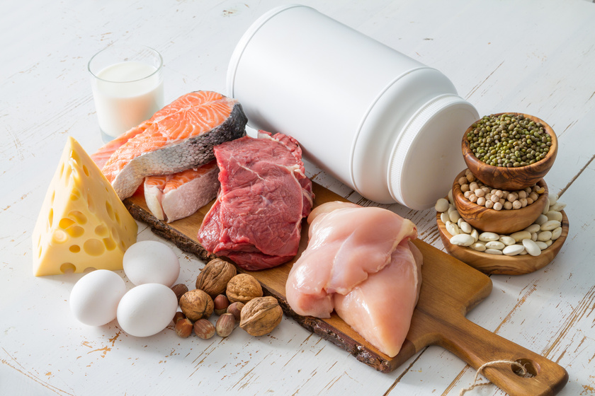 Szénhidrát vagy zsír: melyiket hagyjuk el, hogy fogyjunk? - EgészségKalauz